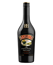 Bailey's Irish Cream 1L