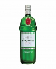 Tanqueray London Dry Gin 100cl