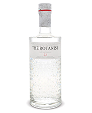 The Botanist Gin 100cl