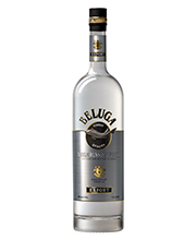 Beluga Noble Vodka 100cl