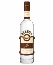 BELUGA ALLURE 70 CL