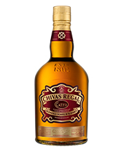 Chivas Regal Extra 100cl