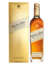 Johnnie Walker Gold Reserve 100cl