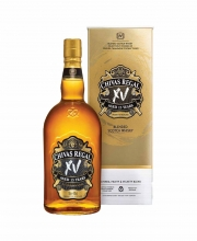 CHIVAS REGAL XV 15YO 100 CL