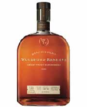 Woodford Reserve 100cl