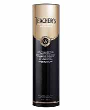 Teacher's Single Malt 100cl
