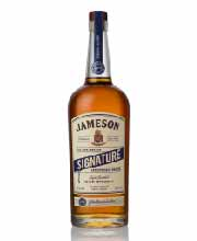JAMESON SIGNATURE RES 1L