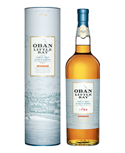 Oban Little Bay 100cl