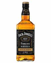 Jack Daniel's Bottled In Bond 100cl