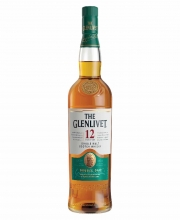 The Glenlivet 12 YO 100cl