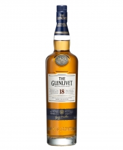 The Glenlivet 18 Years 1L