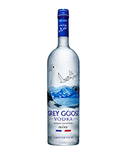 Grey Goose Vodka 100cl