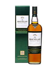 Macallan Select Oak 1L