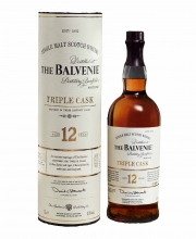 Balvenie 12 Years Old 1L