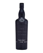 The Glenlivet Cipher 75cl