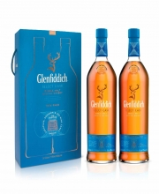Glenffidich Select Cask 2x1L