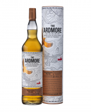 Ardmore Tradition 1L