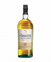 The Singleton of Glendullan 12YO 100cl