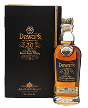 Dewar's 30 YO Ne Plus Ultra 70cl