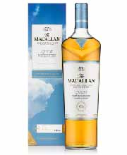 Macallan Quest 100cl
