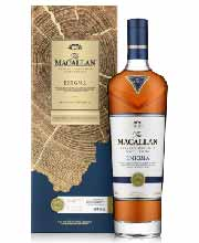 Macallan Enigma 70cl
