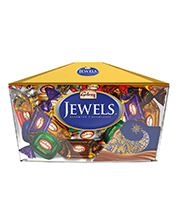 Galaxy Jewels Mix 400g