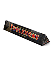 Toblerone Dark Bar 360g