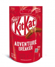 Kit Kat Sharing Pack 517g