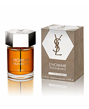 YSL L'Homme L'Intense EDP 100ml