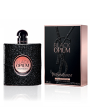 YSL Opium Black EDP 90ml