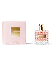 Valentino Donna EDP 100ml Natural Spray