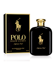 Ralph Lauren Polo Supreme Oud EDP 125ml