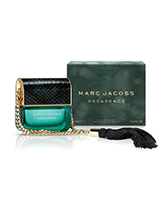 Marc Jacobs Decadance EDP 100ml