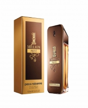 Paco Rabanne 1Million Prive EDP 100ml