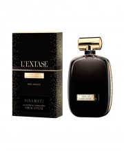 Nina Ricci L'extase Rose Absolue EDP 80ml