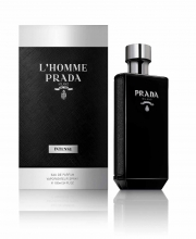 L'Homme Prada Intense EDP 100ml Natural Spray