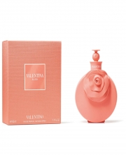 Valentino Valentina Blush EDP 50ml
