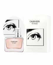 Calvin Klein Women Eau De Parfum For Her 50ml