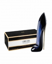 Carolina Herrera Good Girl EDP 150ml